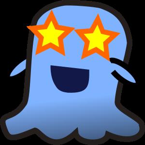 :flan_stars: